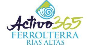 Activo365